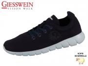 Giesswein Merino Runner Men 49301-548 dunkelblau 3 D Merinostretch