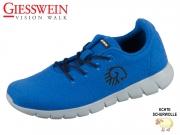 Giesswein Merino Runner Men 49301-553 hellblau 3 D Merinostretch