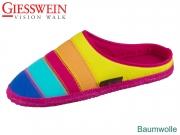Giesswein Azusa 41265-364 himbeer Baumwolle