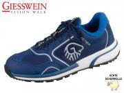 Giesswein Wool Cross X Men 49305-548 dunkelblau Merino Wolle