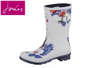 Tom Joule Molly Welly Mid High 201038 slvflr