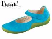 Think! KAPSL 84819-93 pool kombi Velour