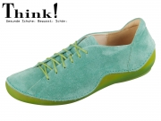 Think! KAPSL 84828-60 salvia Velour