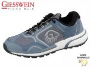Giesswein Wool Cross X 49304-017 schiefer Merino