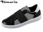 Tamaris 1-24717-32-098 Black Combo Synthetik