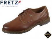 Fretz Men Lenz 9711.8771-82 cavallo rancho