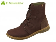 El Naturalista angkor N5470 brown brown Pleasant