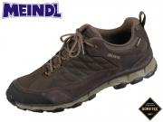 Meindl Lima GTX 3834-39 mahagoni Goretex