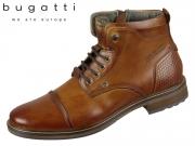 bugatti Marcello 311-37733-1000-6300 cognac
