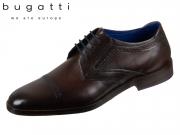 bugatti Rainel Evo 311-5280-21100-6100 dark brown