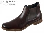 bugatti Lussorio 311-81060-1000-6100 dark brown