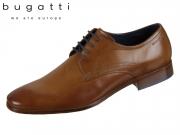 bugatti Renato LC 311-13101-1100-6300 cognac