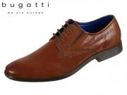 bugatti Savio Evo 311-19605-4100-6300 cognac