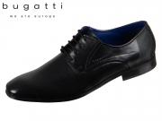 bugatti Mattia II 311-66605-1000-1000 schwarz