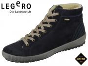 Legero Tanaro 4.0 5-00619-80 pacific Velour