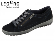 Legero Tanaro 4.0 8-00818-80 pacific Velour