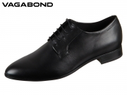 Vagabond Frances 4606-1-20 black Leder