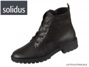 Solidus Kiss 38039-00287 schwarz Toledo