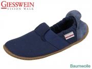 Giesswein Söll 44710-548 dunkelblau Baumwolle