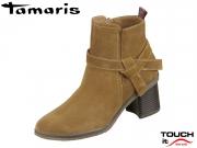 Tamaris 1-25090-23-440 nut Leder