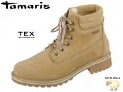 Tamaris 1-26244-23-432 desert Leder