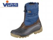 Vista 11-5388 bl blau