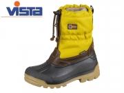 Vista 11-5388 ge gelb