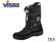 Vista 11-407 black
