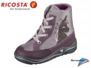 Ricosta Alina 38.23600-360 dolcetto purple Kent Thermo