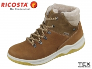 Ricosta Toni 68.20100-260 curry hazel Barbados Velour