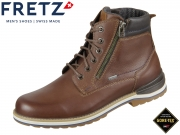 Fretz Men Cooper 1388.1910 82 cavallo Goretex