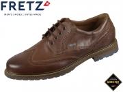 Fretz Men Lenz 9713.8771 82 cavallo GoreTex rancho