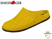 Haflinger Flair Soft 311010-252 mais