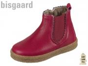 Bisgaard 21261.219-400 pink Leder