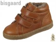 Bisgaard 21247.219-500 cognac Leder