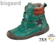 Bisgaard 61060.219-10023 Leder