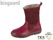 Bisgaard 61056.219-802 bordeaux Leder