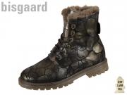 Bisgaard 51917.219-221 Leder