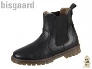 Bisgaard 51919.219-200 black