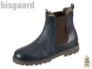 Bisgaard 51923.219-601 navy