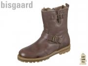 Bisgaard 50716.219-303