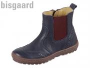 Bisgaard 50702.219-600 navy