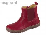 Bisgaard 50702.219-4000 pink
