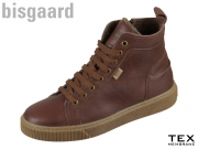 Bisgaard 61806.219-306 brown