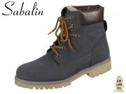 Sabalin 64-4964-676b blue Patagonia Nappa