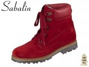 Sabalin 54-4973-2969 veneroso Seta Adamo