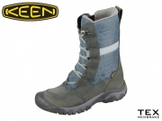 Keen Hoodoo III Tall 1020140 turbulence stormy weather