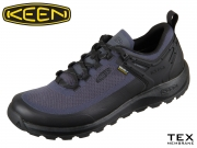 Keen Citizen Evo WP 1021158 blue nights magnet