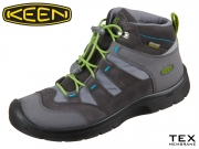 Keen Hikeport Mid WP 1019713 magnet greenery