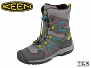 Keen Levo Winter WP 1019800 1019797 magnet blue jewel